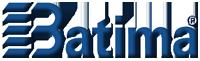 BATIMA API CZECH, k.s. - Venkovní rolety na míru